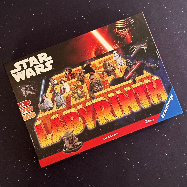 Star-Wars-Labyrinth-Box