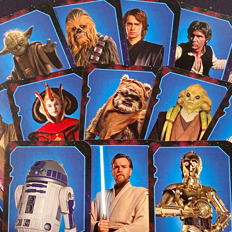 Star-Wars-Labyrinth-Cards
