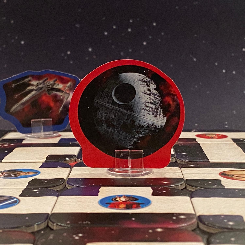 Star-Wars-Labyrinth-Death-Star