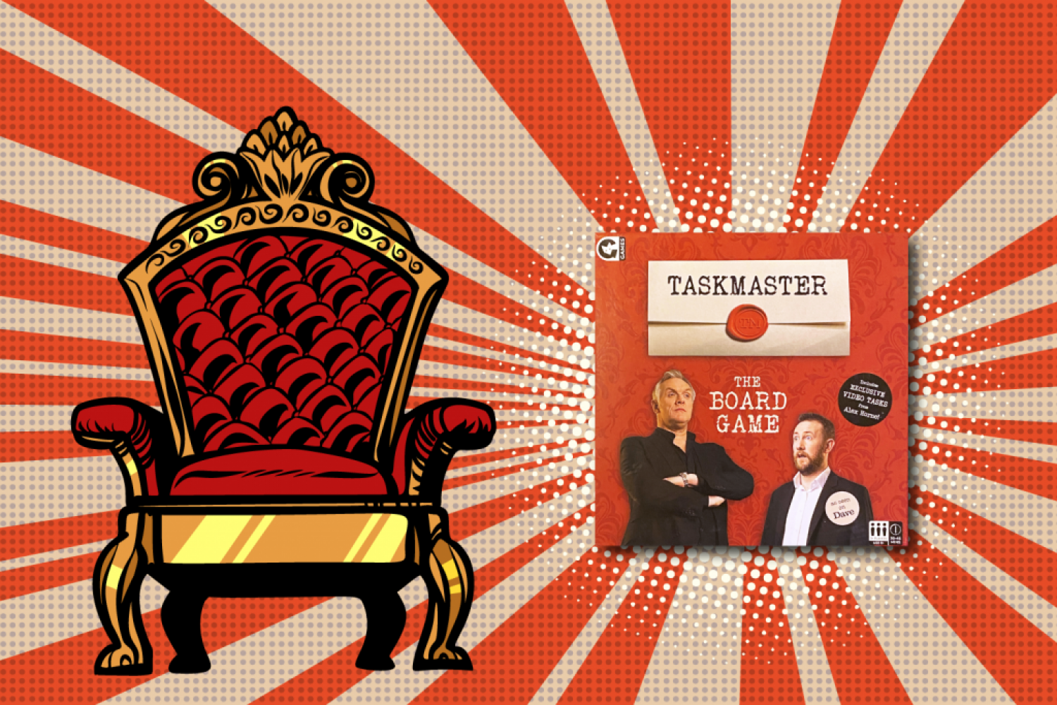 Taskmaster-Board-Game-Review