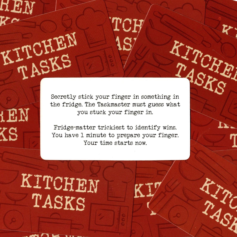 Taskmaster-Example-Card