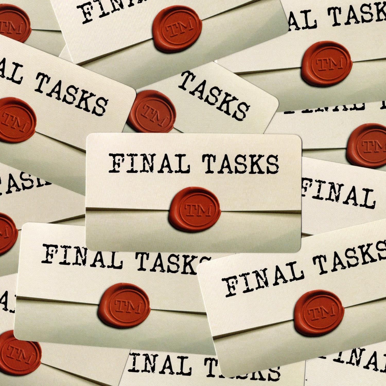 Taskmaster-Final-Task-Cards