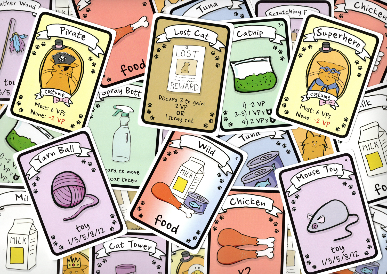 Cat-Lady-Cards2