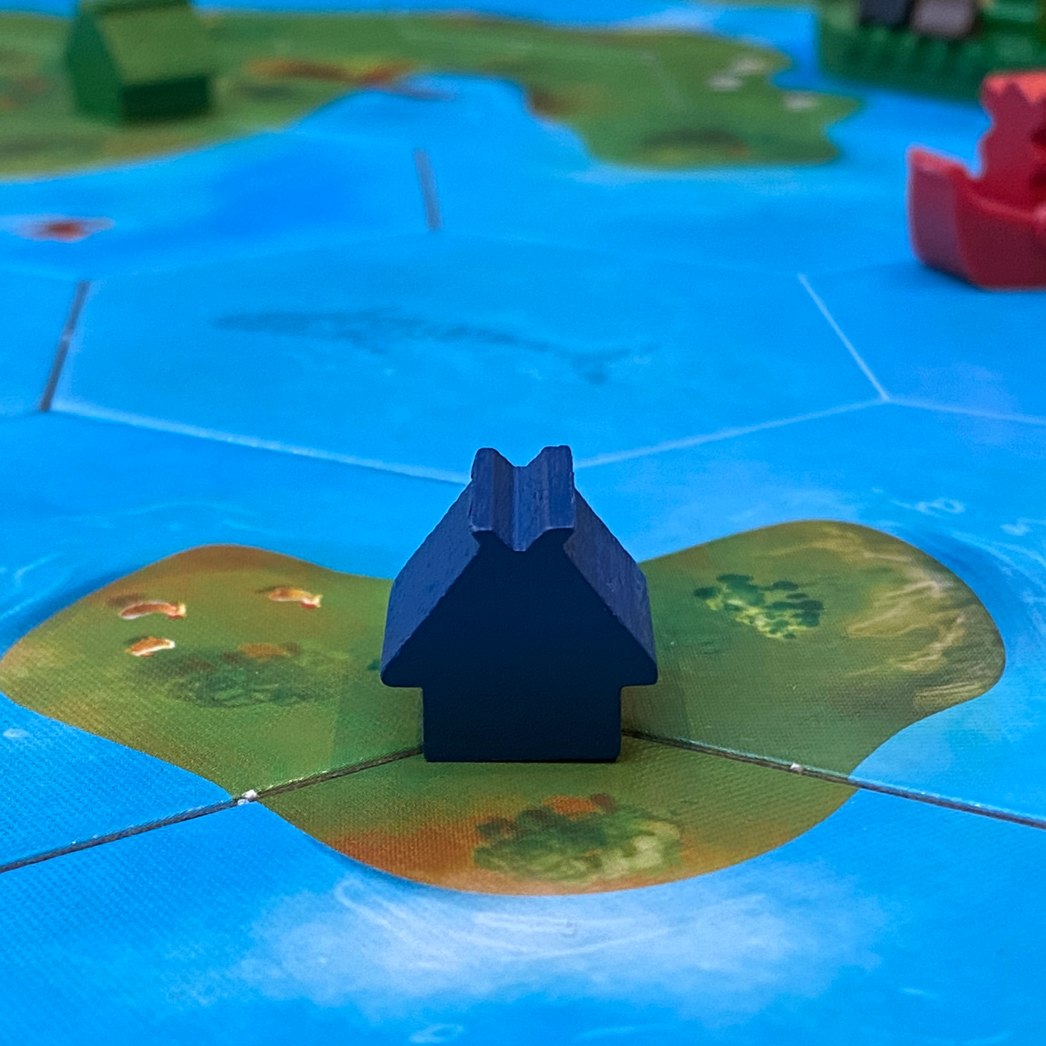 Explorers-of-the-North-Sea-Board-Game-Review-Outpost
