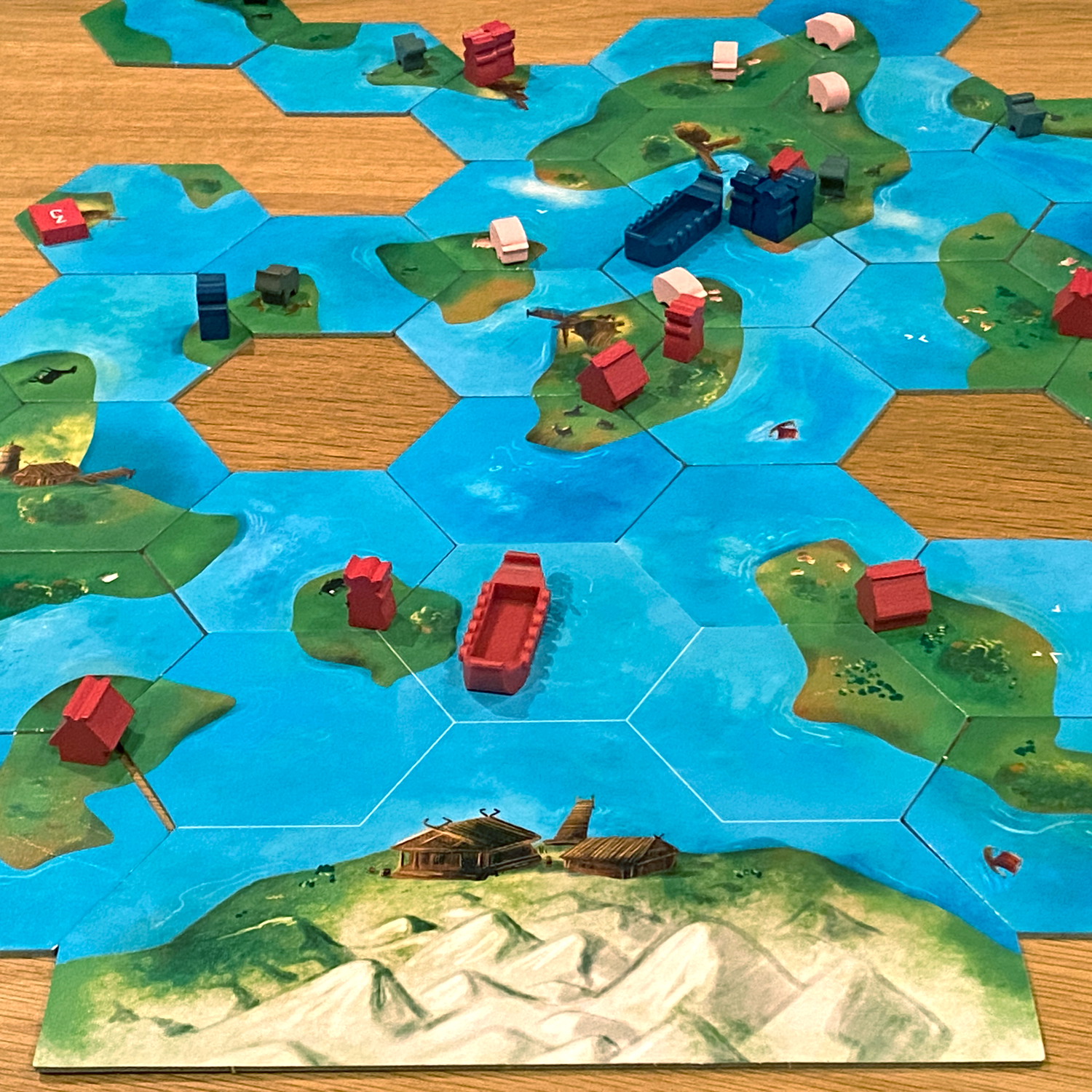 Explorers-of-the-North-Sea-Board-Game-Review
