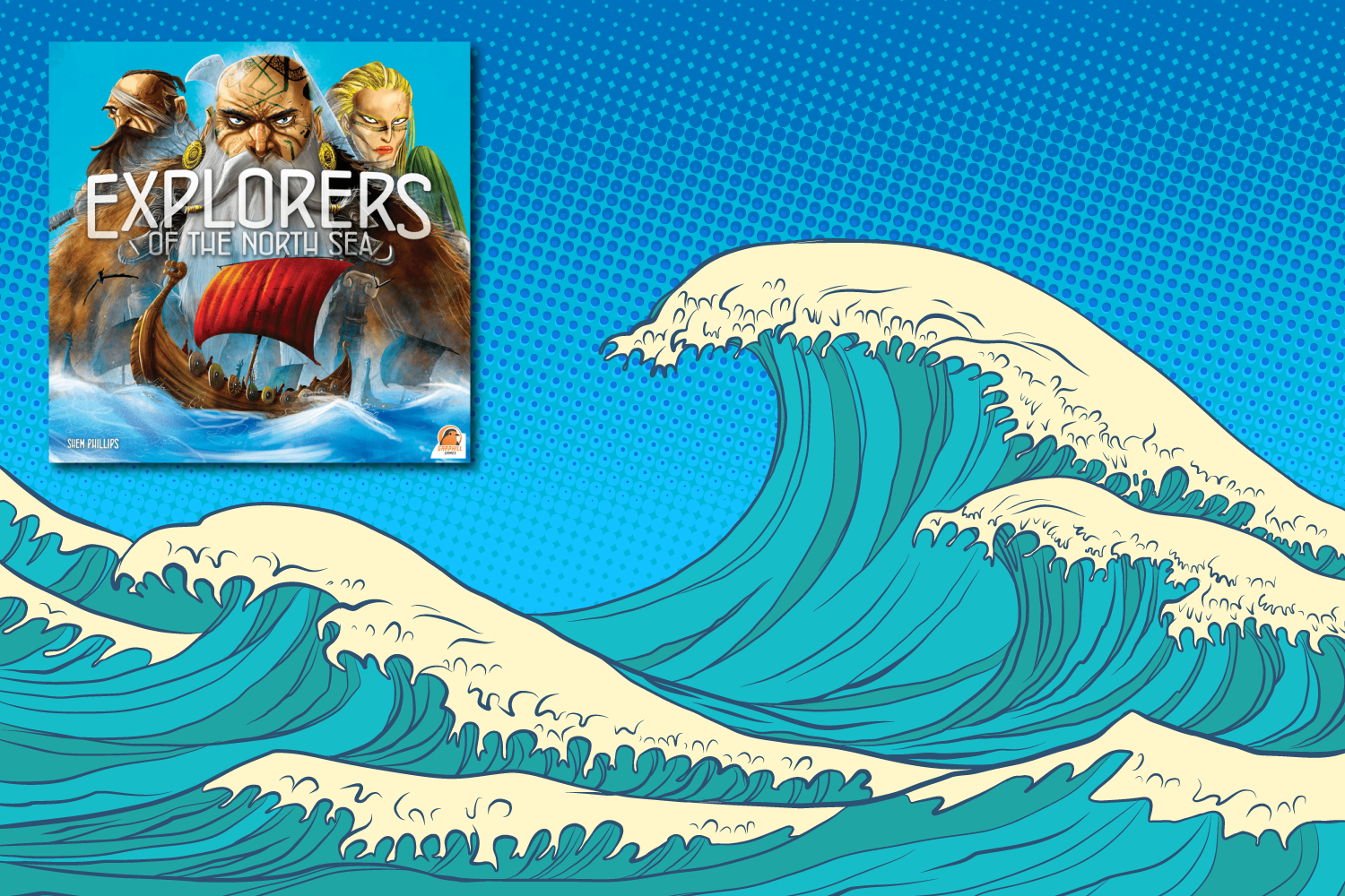 Explorers-of-the-North-Sea-Review-Header-Image