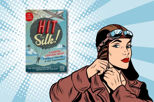 Hit-the-Silk-Header-Image