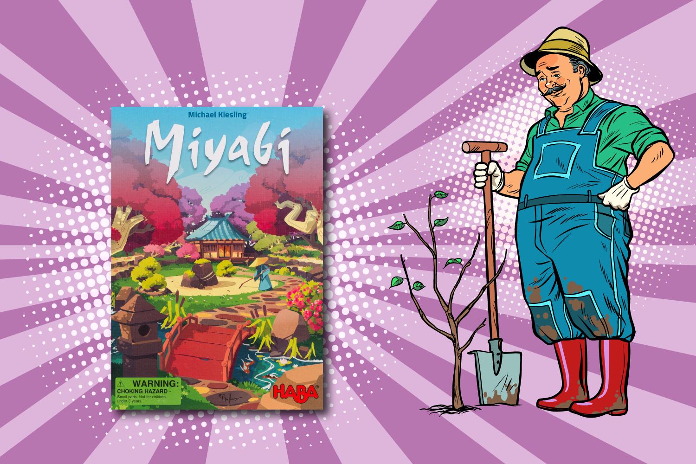 Miyabi-Board-Game-Review