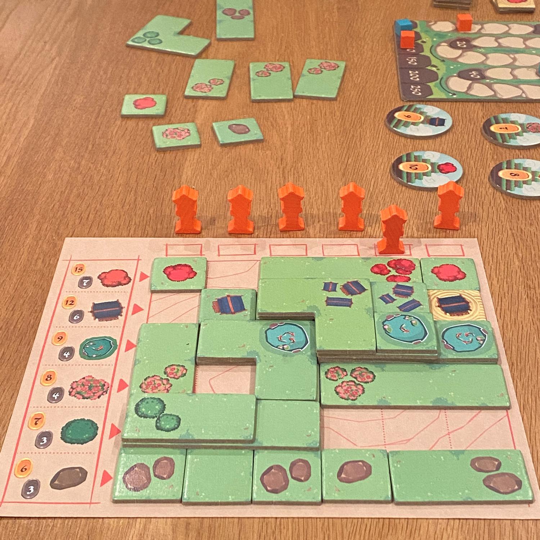 Miyabi-Player-Board