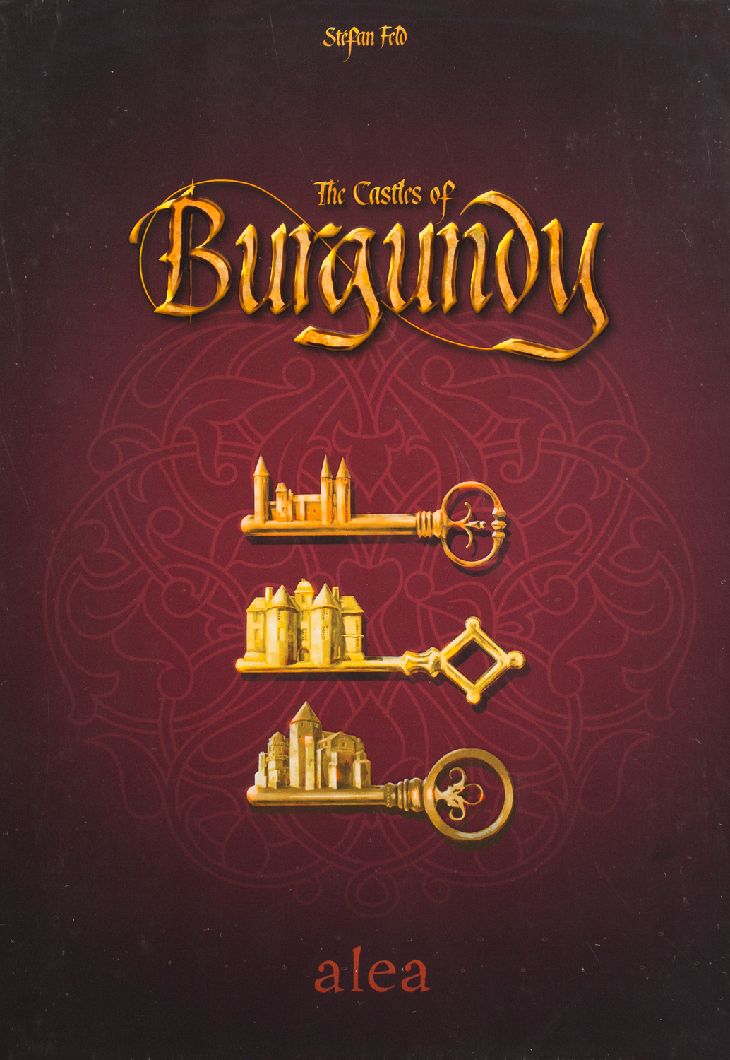 The-Castles-of-Burgundy-buy-from-out-of-town-games