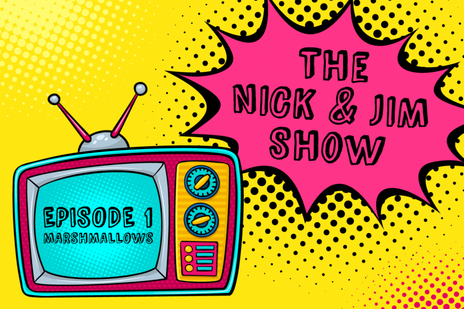The-Nick-and-Jim-Show-episode-1