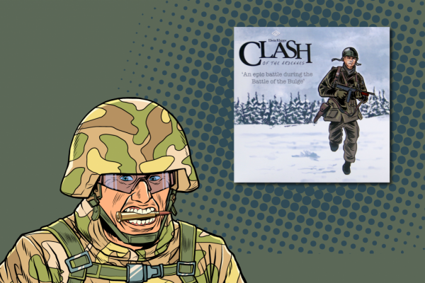 Clash-of-the-Ardennes-Header-Image