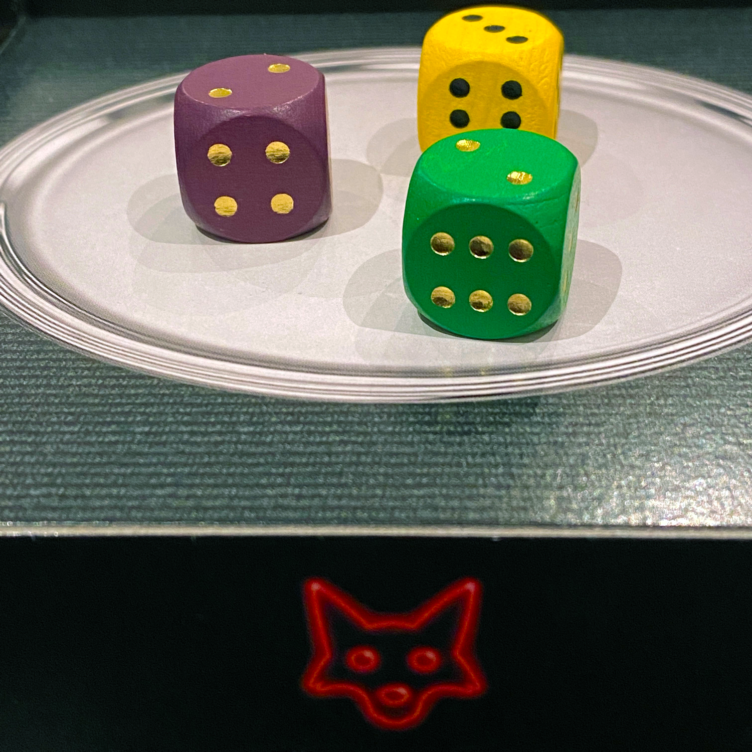 Ganz-Schon-Clever-Discarded-Dice