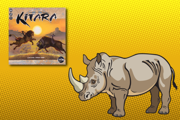 Kitara-Board-Game-Review-Header-Image