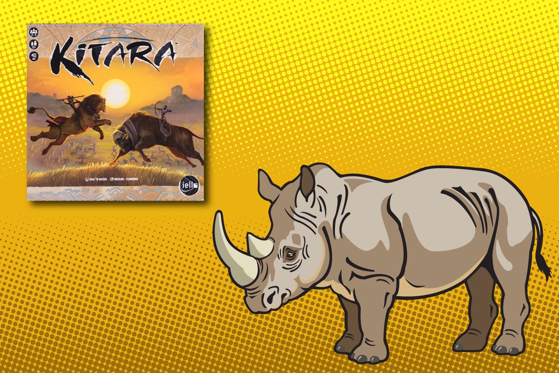 Kitara-Board-Game-Review-Header-Image