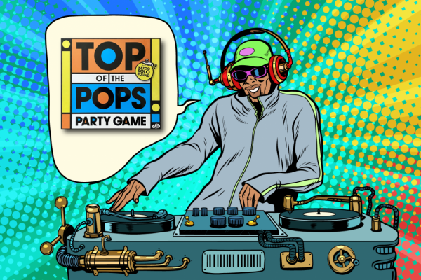 Top-of-the-Pops-Review-Header-Image