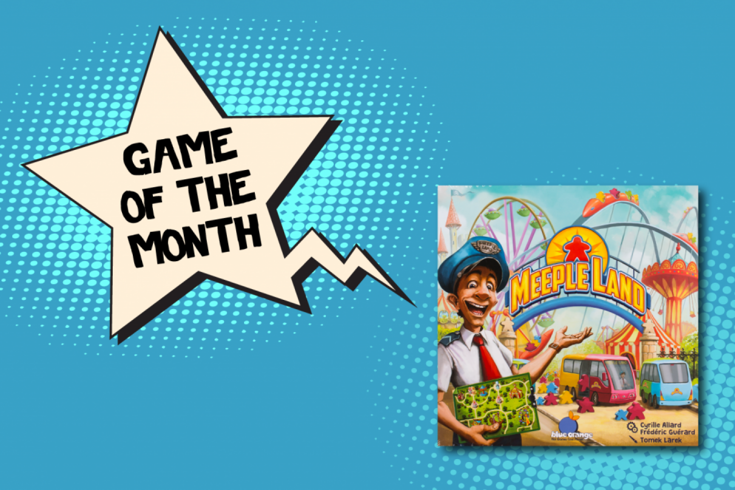 Game-of-the-Month-Meeple-Land