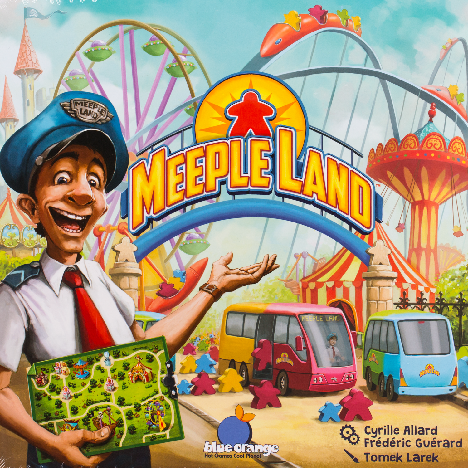 Meeple-Land-01-buy-board-games-from-out-of-town-games