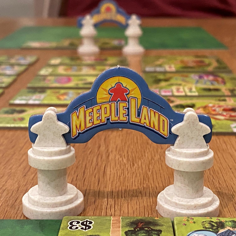 Meeple-Land-Entrance
