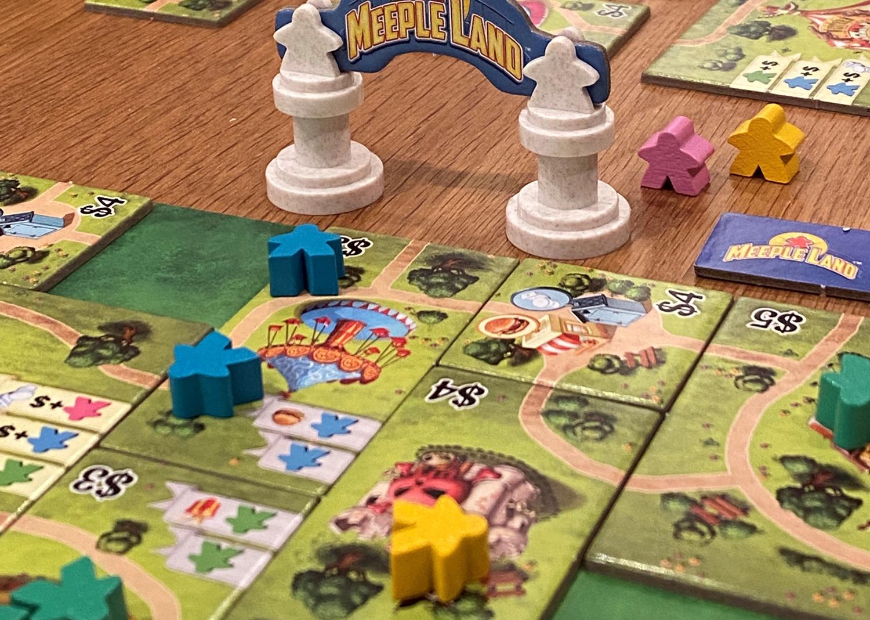 Meeples-in-Meeple-Land