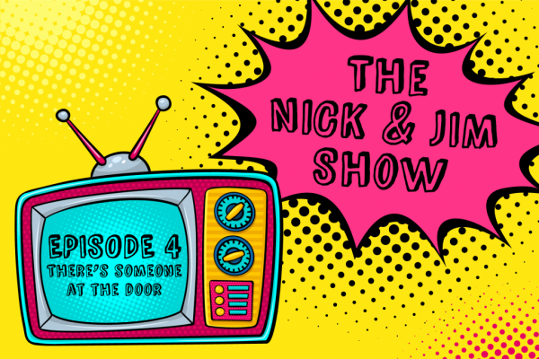The-Nick-and-Jim-Show-ep4