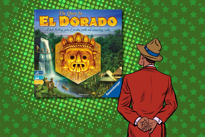 The-Quest-for-El-Dorado-Board-Game-Review