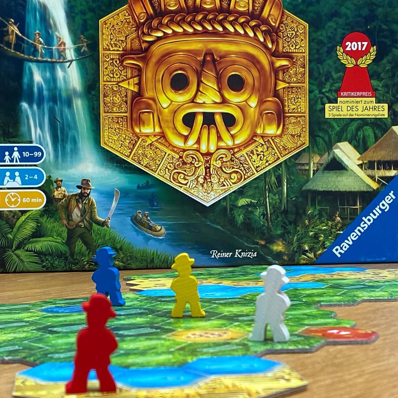The-Quest-for-El-Dorado-Review-Box-Shot
