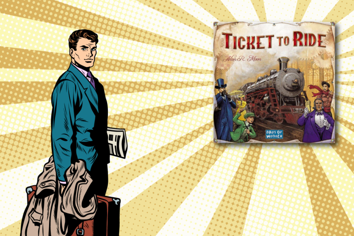 Ticket-to-ride-header-image-new