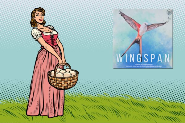 Wingspan-Board-Game-Review-Header-Image-New