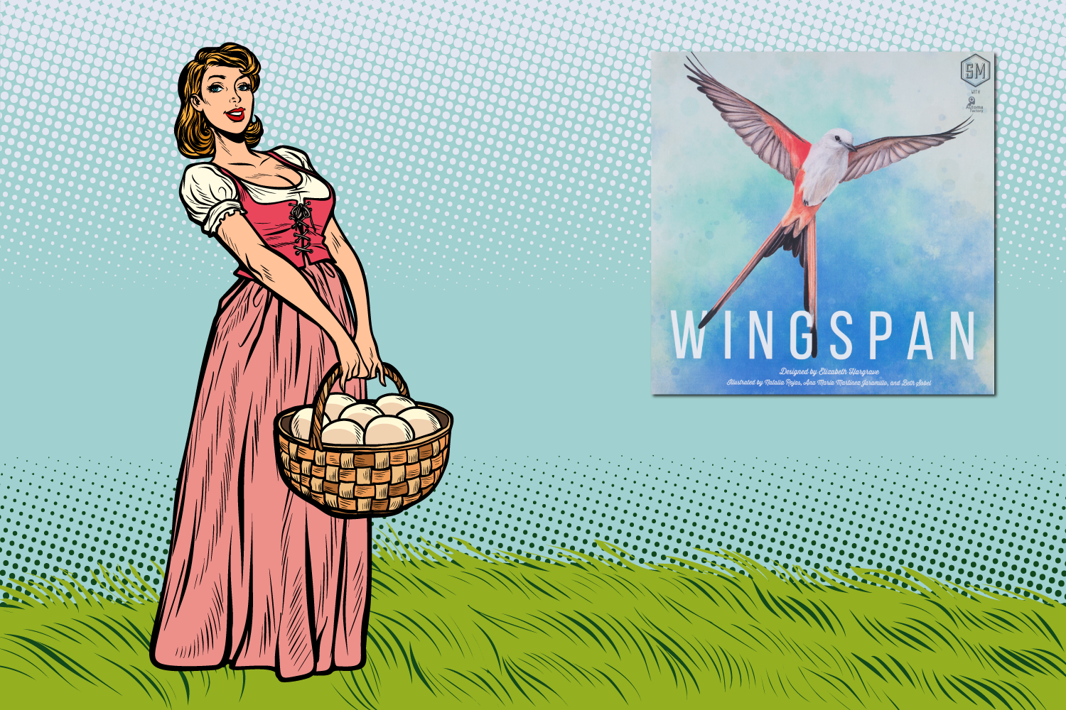 Wingspan-Board-Game-Review-Header-Image-New1