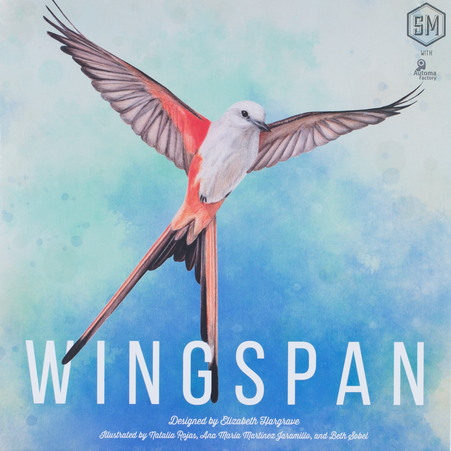 Wingspan-buy-Stonemaier-Board-Games-from-Out-of-Town-Games