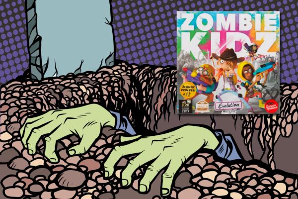 Zombie-Kidz-Evolution-board-game-review