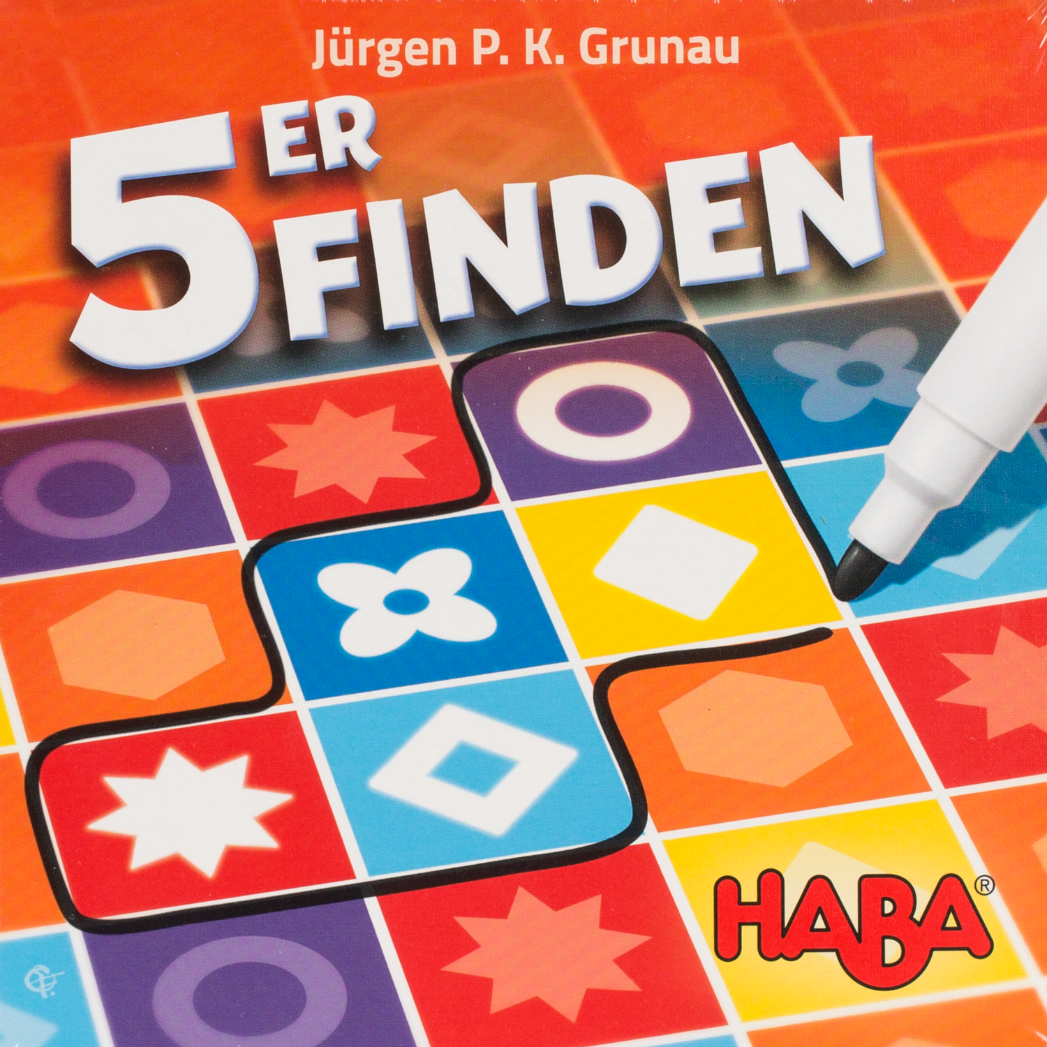 5ER-Finden-01-buy-HABA-game-from-Out-of-Town-Games