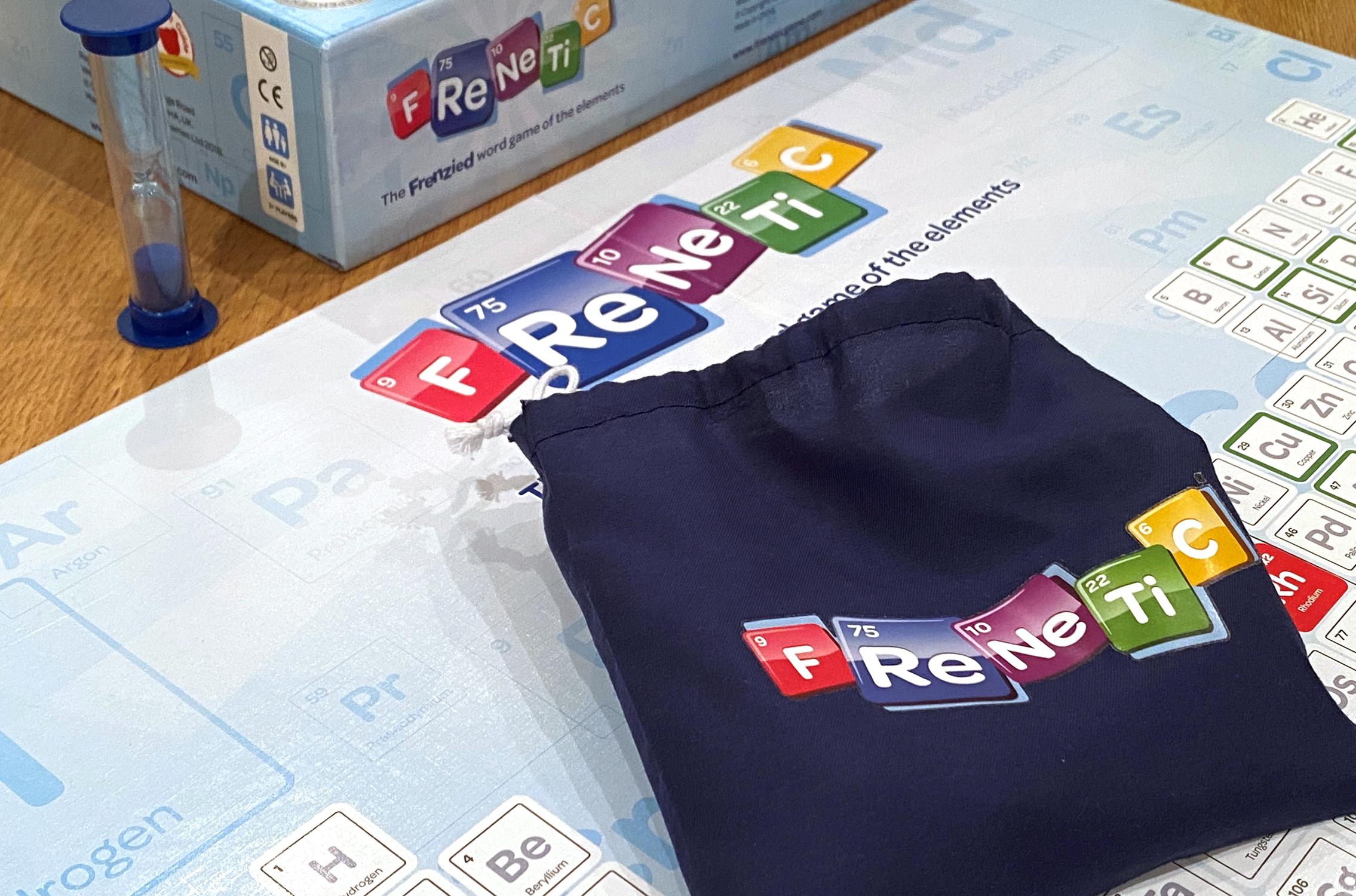 Frenetic-Tile-Bag