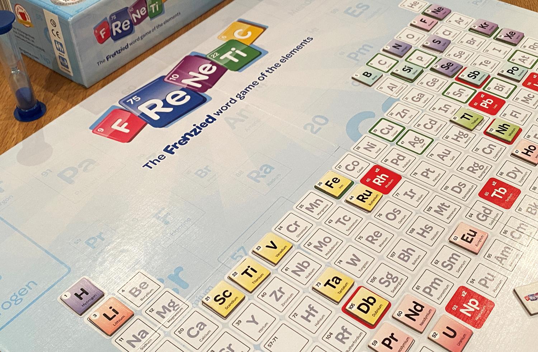 Frenetic-board-game