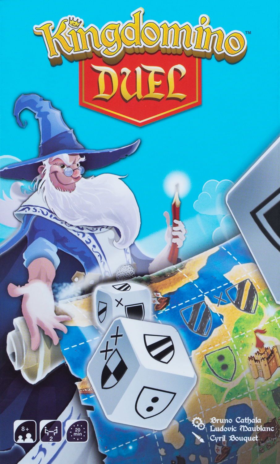 Kingdomino-Duel-buy-from-Out-of-Town-Games