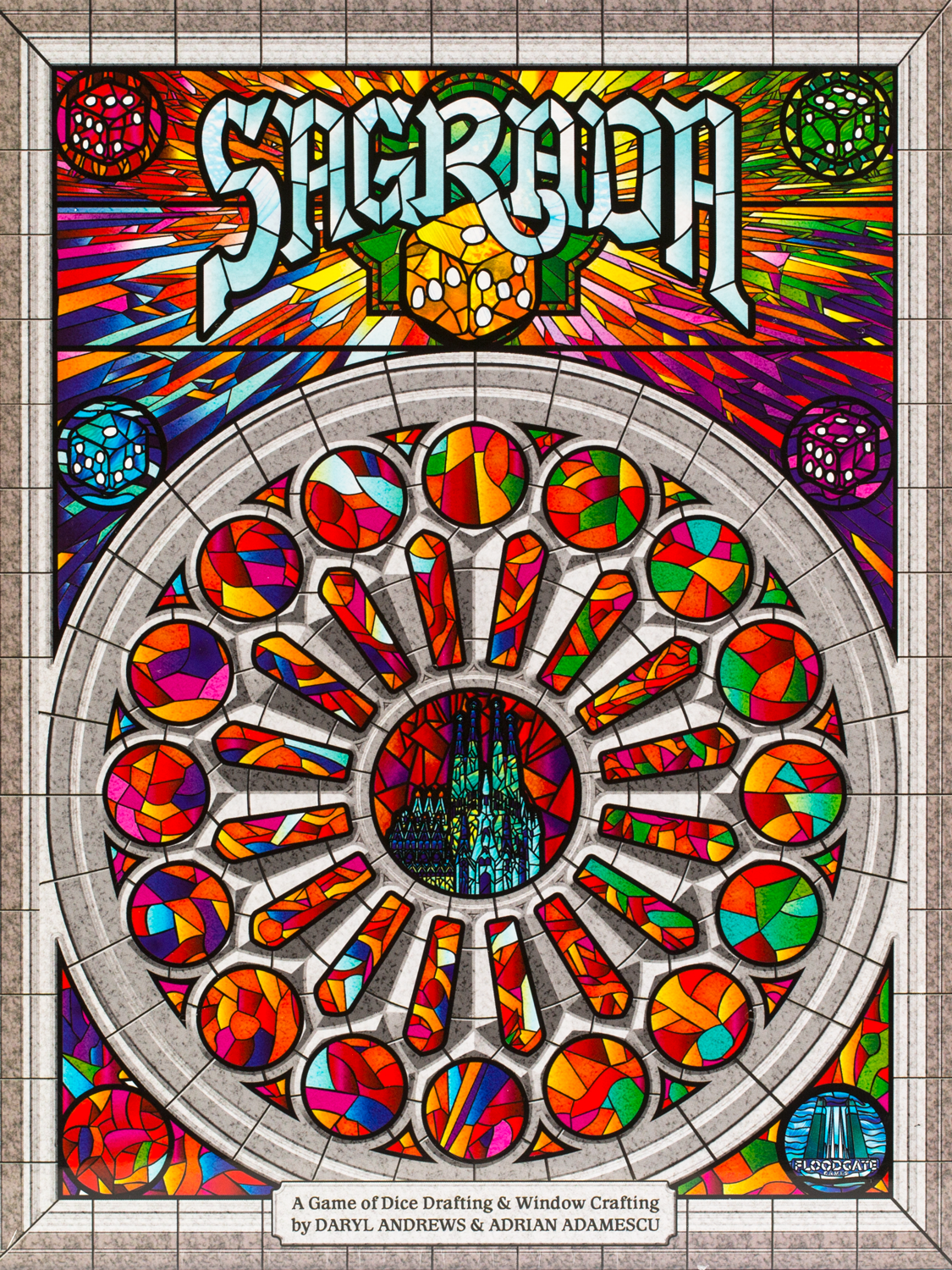 Sagrada-01-buy-dice-game-from-out-of-town-games