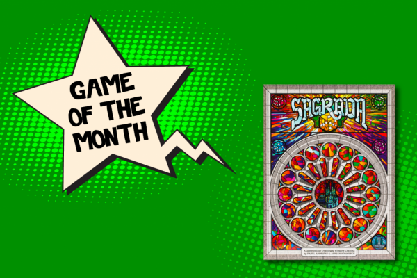 Sagrada-Game-of-the-Month