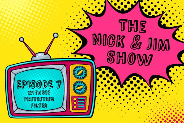 The-Nick-and-Jim-Show-ep7