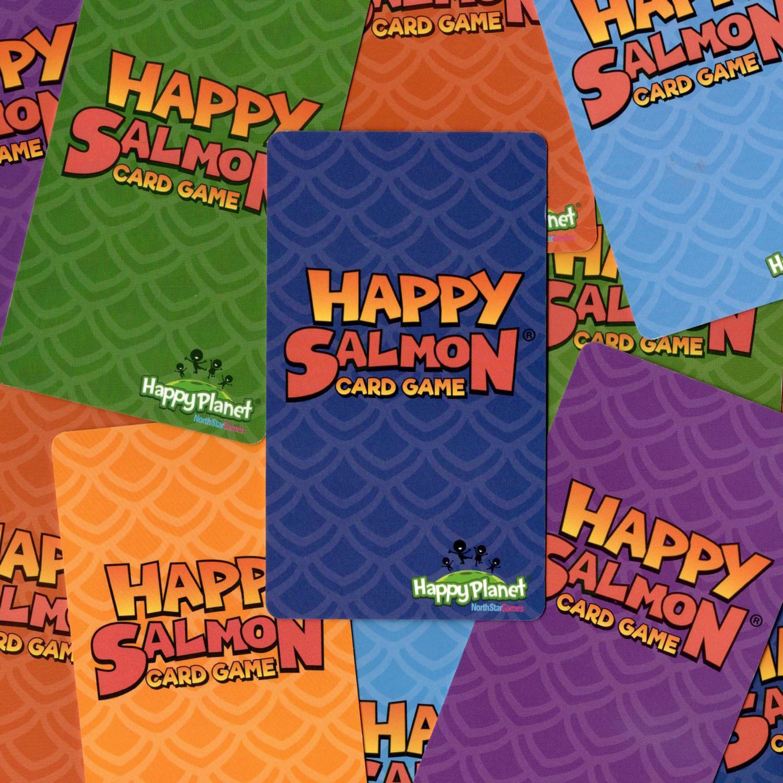 Happy-Salmon-Card-Back-Jumble