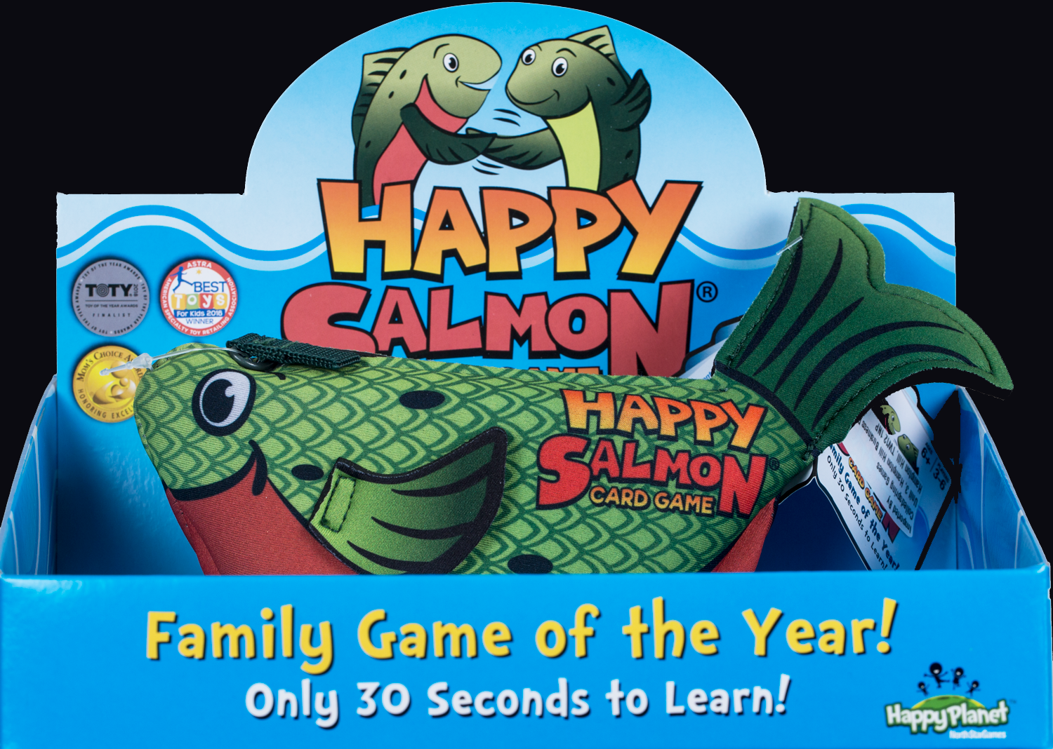 Happy-Salmon-in-CDU-buy-from-Out-of-Town-Games-new
