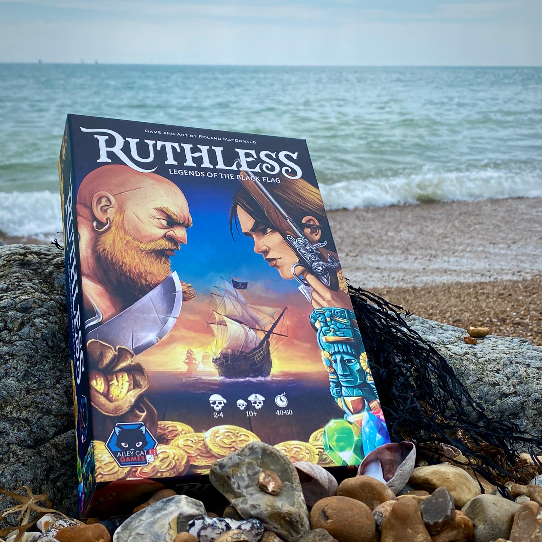 Ruthless-Box-on-the-Beach