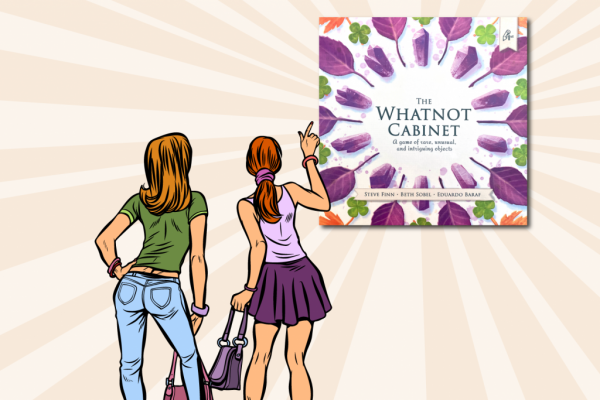 Whatnot-Cabinet-Board-Game-Review-Header