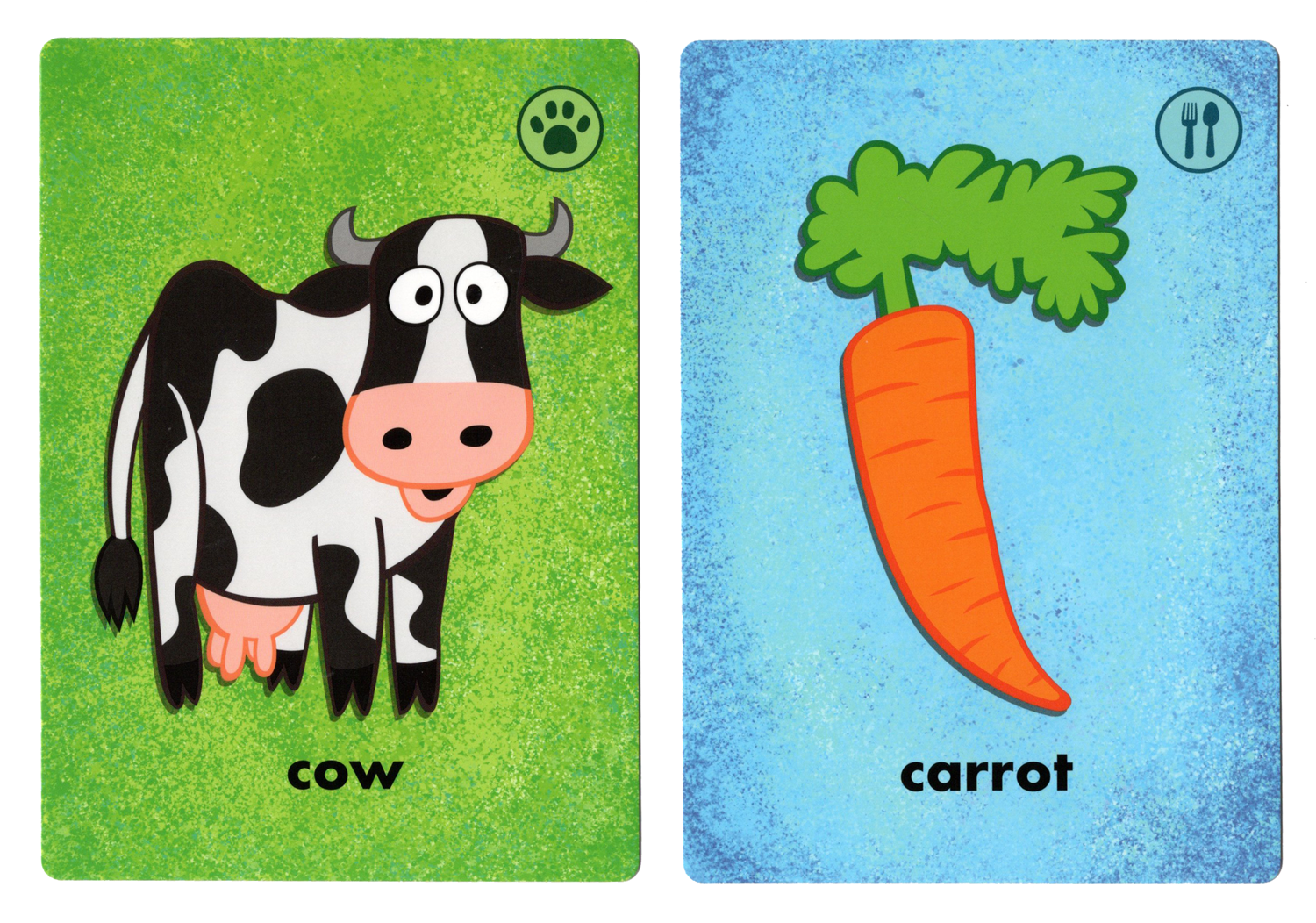 Knock-Knock-First-Words-Card-Example