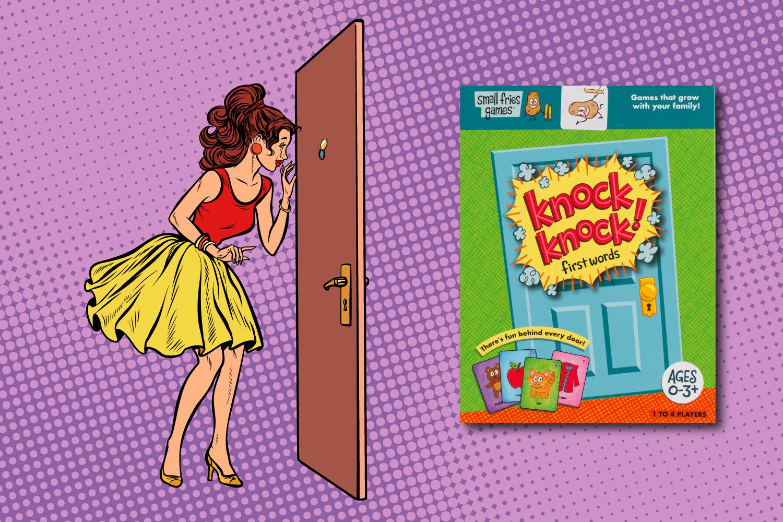 Knock-Knock-Header-Image