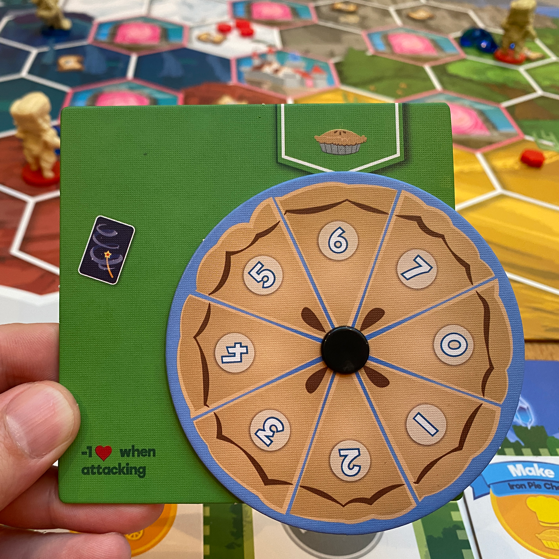My-Little-Scythe-Pie-Fight-Wheel