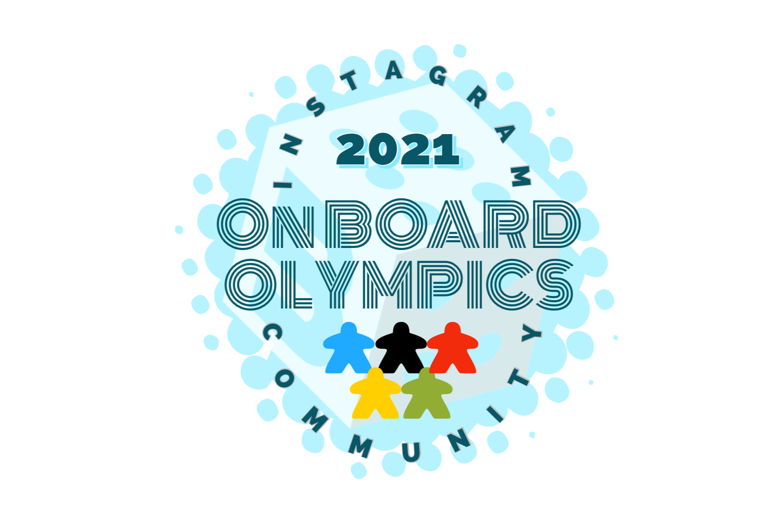 OnboardOlympics-Header-Image