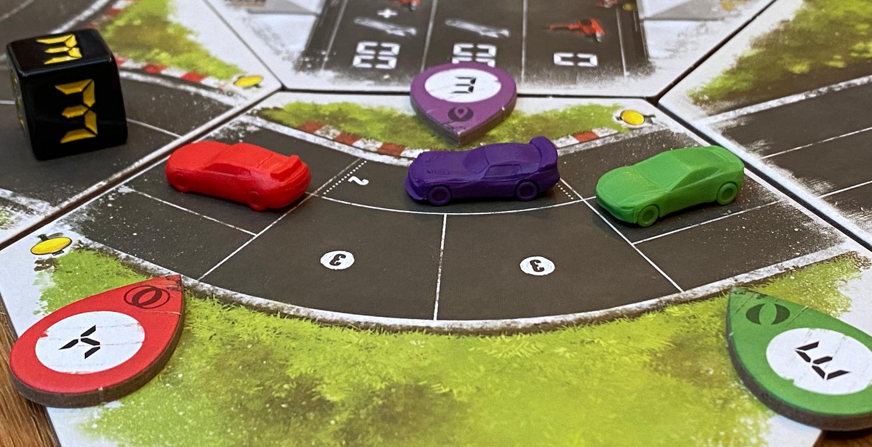 Racing-around-a-corner-in-Rallyman-GT