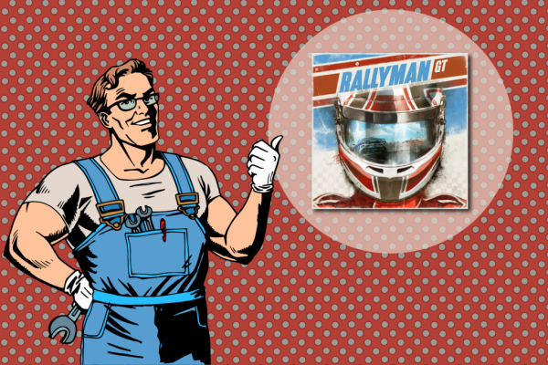 Rallyman-GT-Board-Game-Review