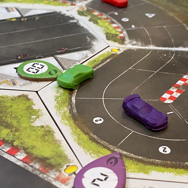 Rallyman-GT-Crash